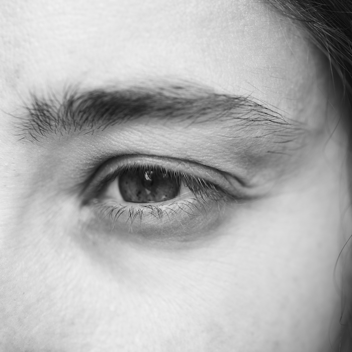 douceur oculaire