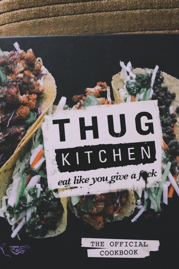 7 thug kitchen.jpg