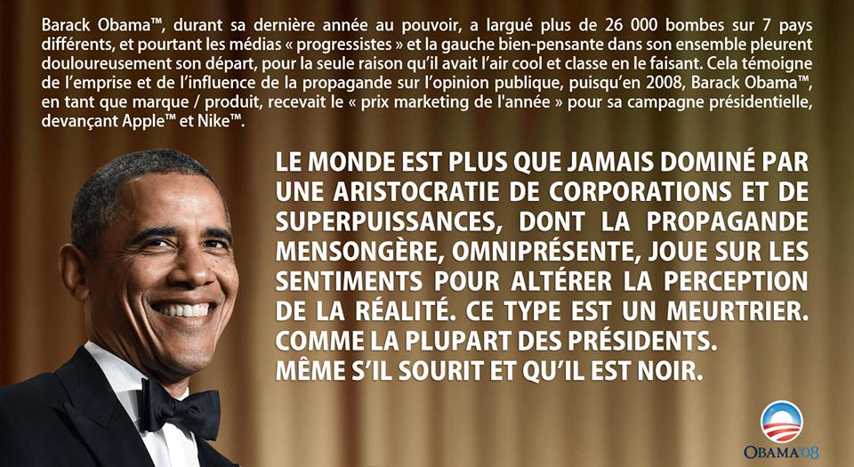 DGR France - Le Partage
