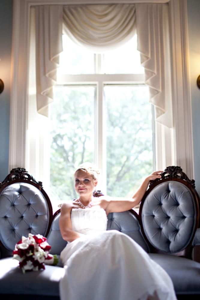 brideweb.jpg
