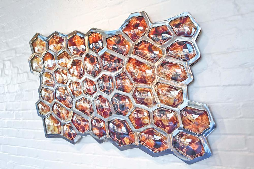 Bees-Rowland-Augur.jpg