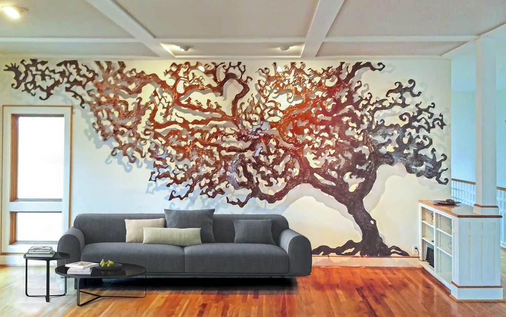 Tree-of-Life---Rowland-Augur.jpg