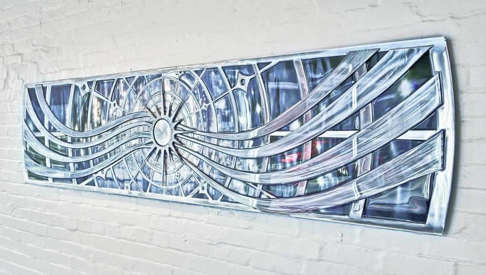 Tunnel-of-Light---Rowland-Augur.jpg