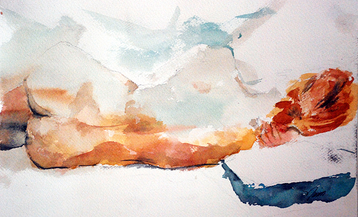watercolor_sm.jpg