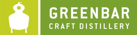 GreenBar-logo-LoRes.jpg
