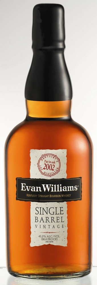 Evan-Williams-Single-Barrel-2002-Vintage.jpg