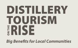 DistilleryTourism.JPG