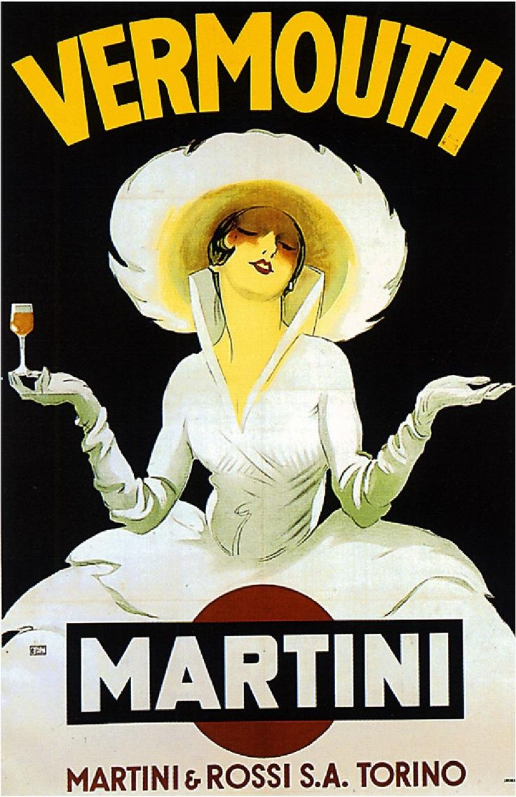 one simple way to keep your vermouth fresh martinis drinkwire