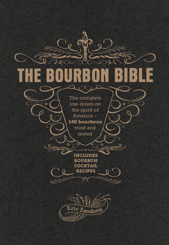The Bourbon Bible Cover.jpg