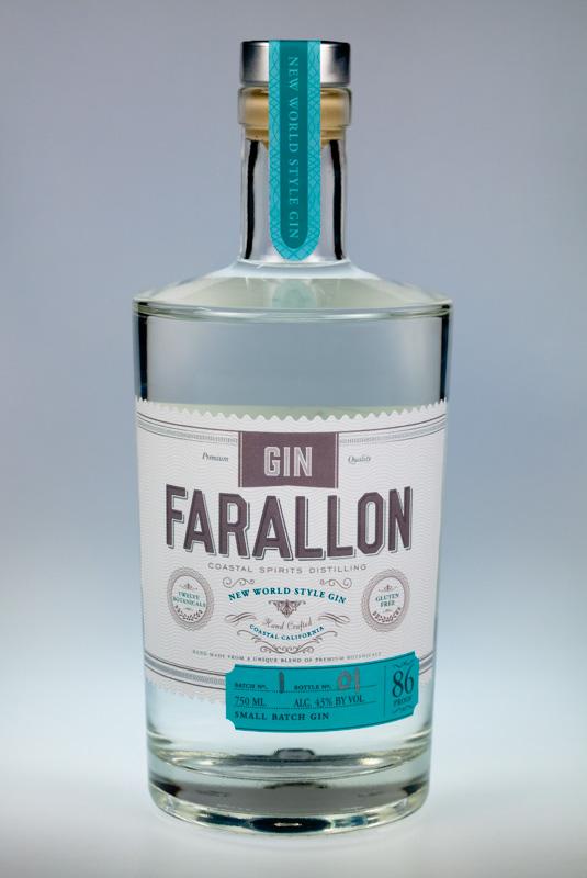 Gin Farallon.jpg
