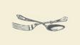 fork spoon.jpg