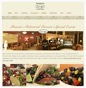 Now Serving Catering Website.png