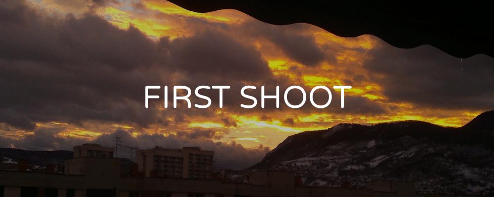 first-shoot.jpg