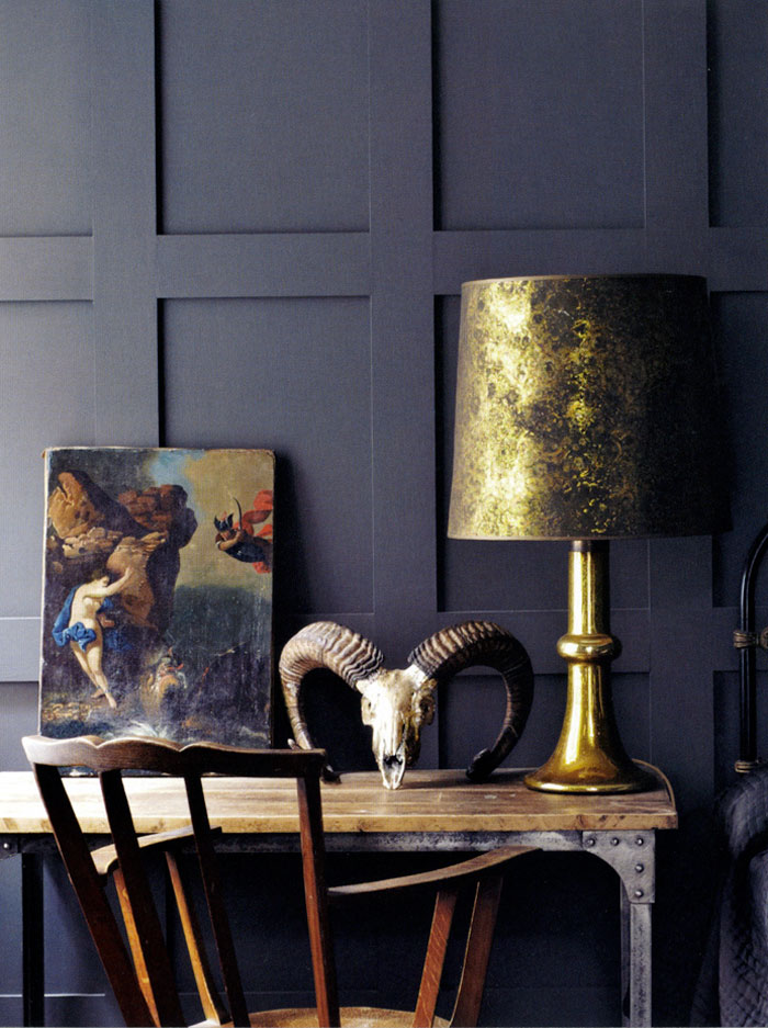 Farrow and ball living room ideas