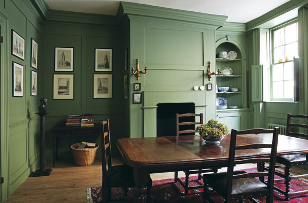 farrow-ball-chalke-green-dining-room.jpg