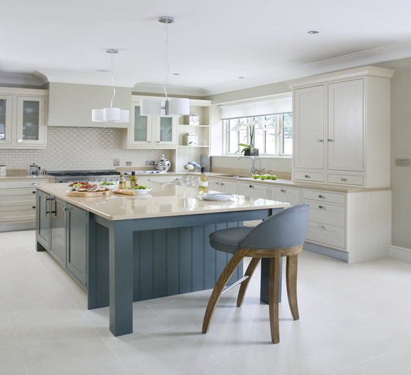 Farrow And Ball Kitchen Cabinets: Farrow & Ball Paint And Wallpaper