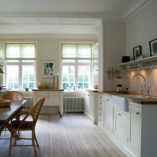 Farrow ball paint and wallpaper premier paints - Dimity farrow and ball living room ...