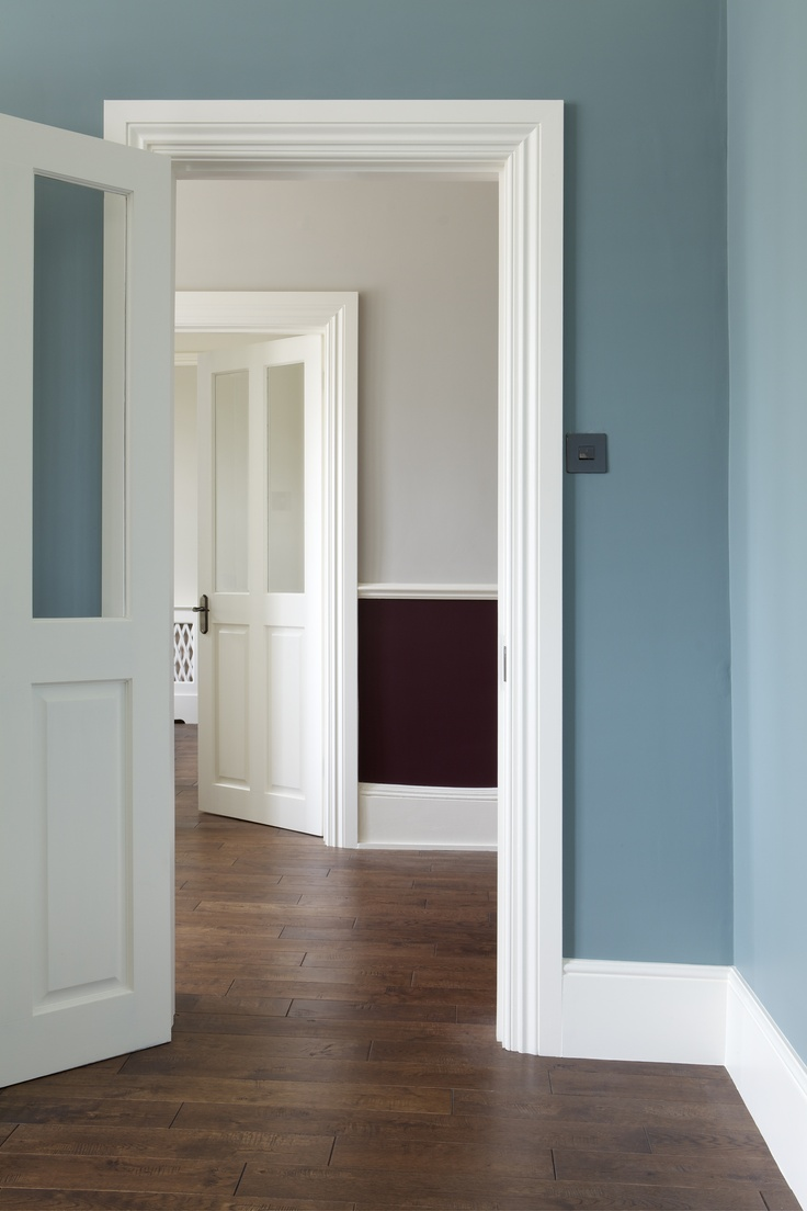 Farrow & Ball Paint And Wallpaper