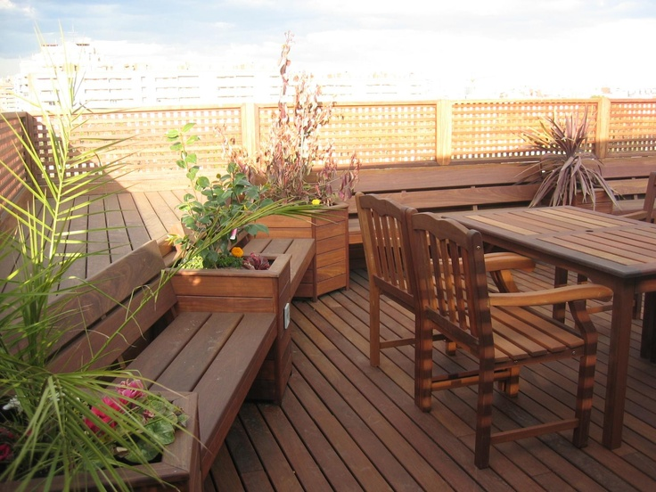 Cabots Deck And Exterior Stain Masters March 2018 My Business Our Package A Includes Free
