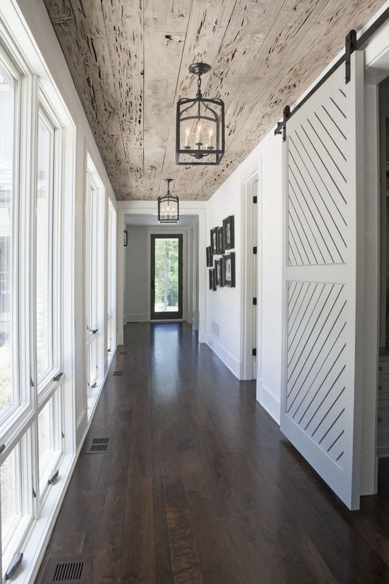 General Finishes dark oak wood floors.jpg