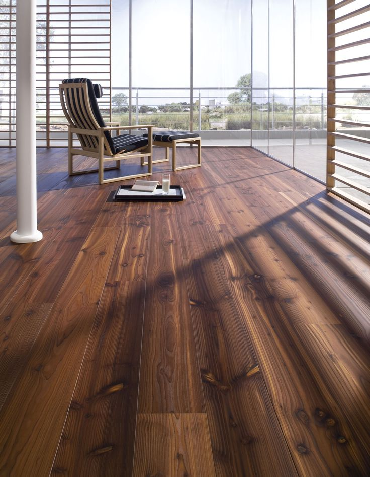 General Finishes gorgeous wood floor medium planks.jpg