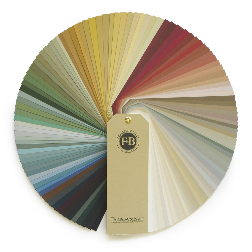 Farrow Ball Paint And Wallpaper Premier Paints Missoula 39 S Paint Store