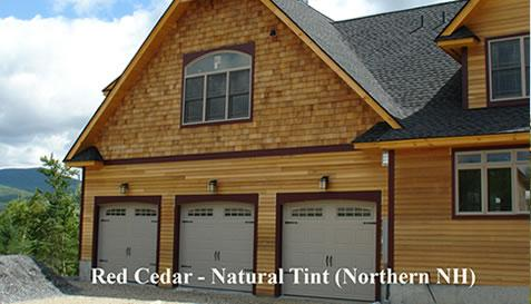 Red cedar natural tint.jpg