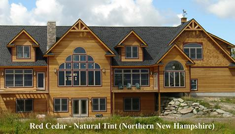 Seal Once red cedar natural tint.jpg