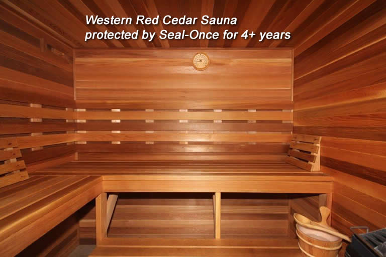 Seal Once Red Cedar sauna.jpg