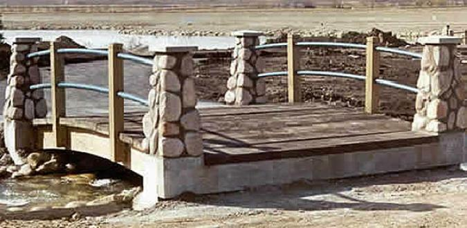 creek bridge protected with LifeTime wood treatment.jpg
