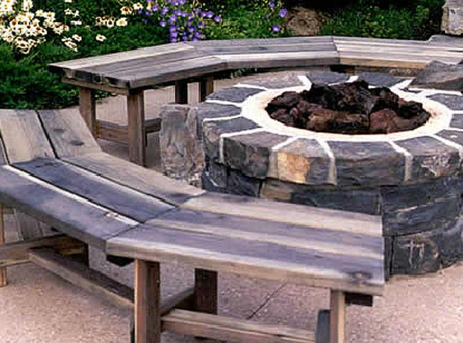 fire pit treated with LifeTime wood treatment.jpg