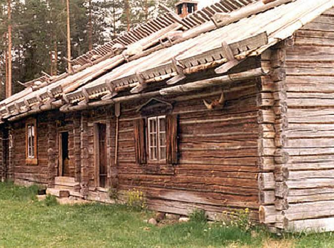 hunting lodge LifeTime wood treatment.jpg