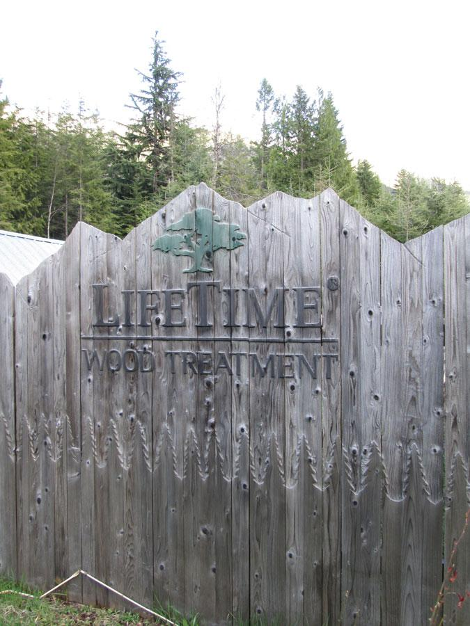 LifeTime wood treatment fence logo.jpg