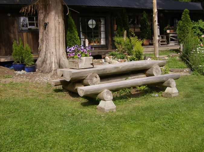 log table LifeTime wood treatment.jpg