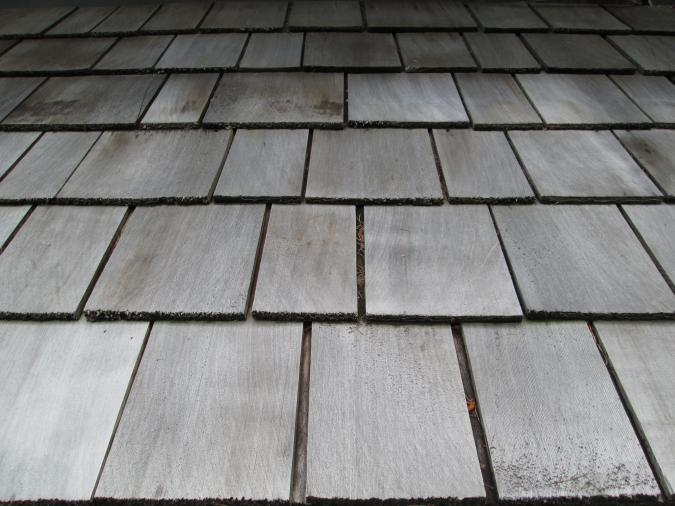shingles LifeTime wood treatment.jpg