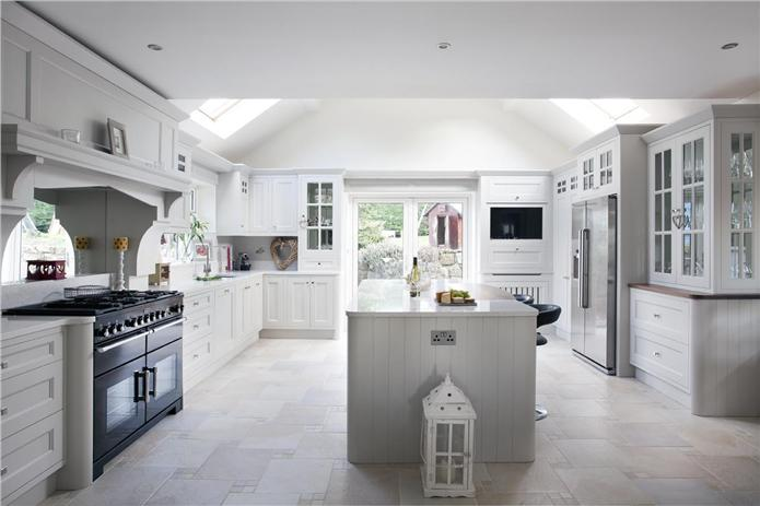 KITCHEN IN CORNFORTH WHITE.jpg