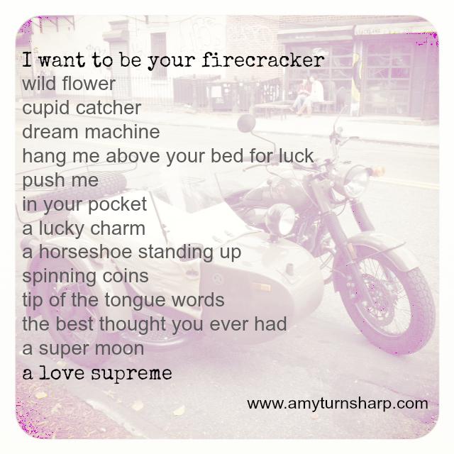 motorcycle.jpg.jpg