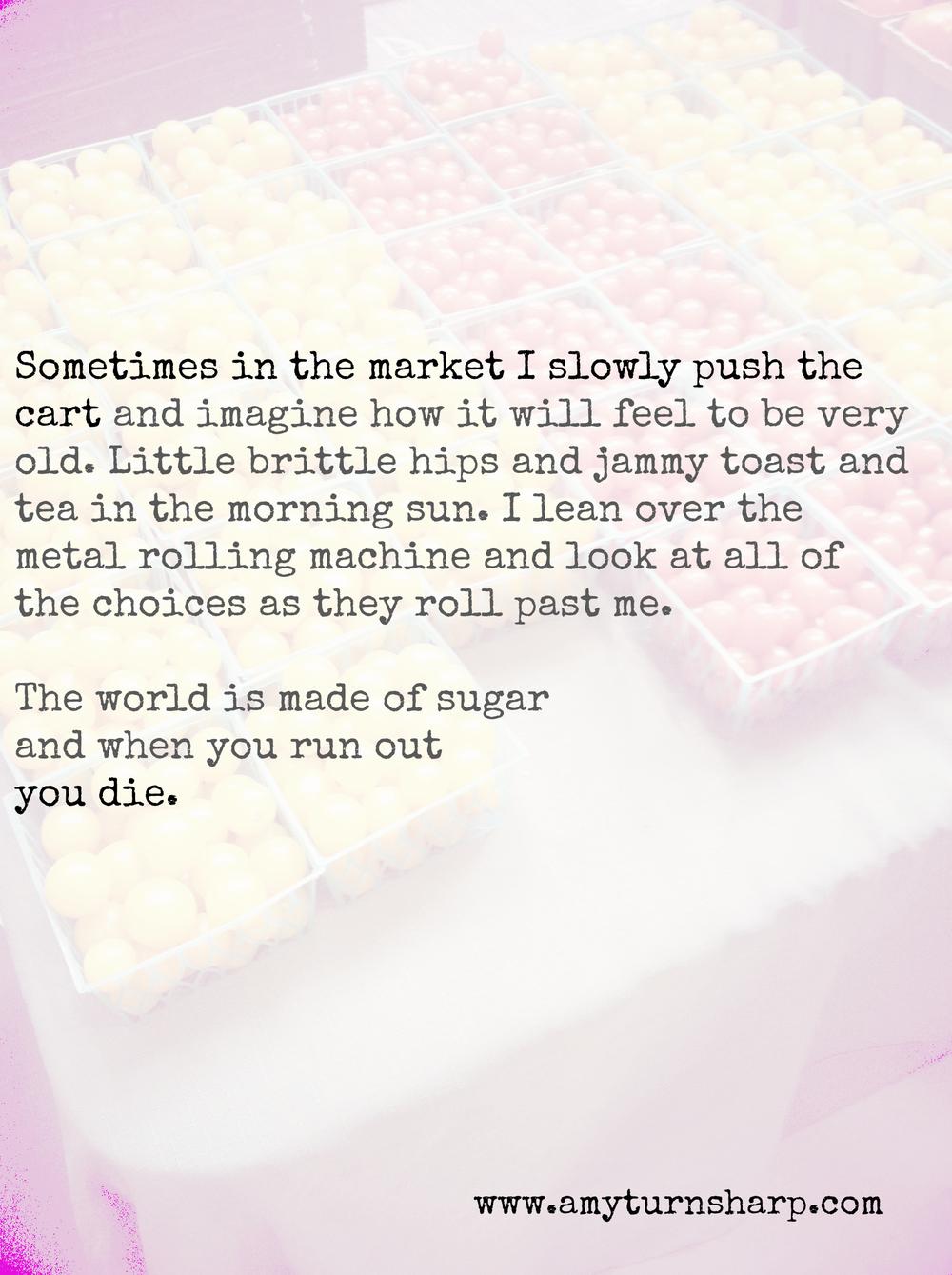market.jpg.jpg