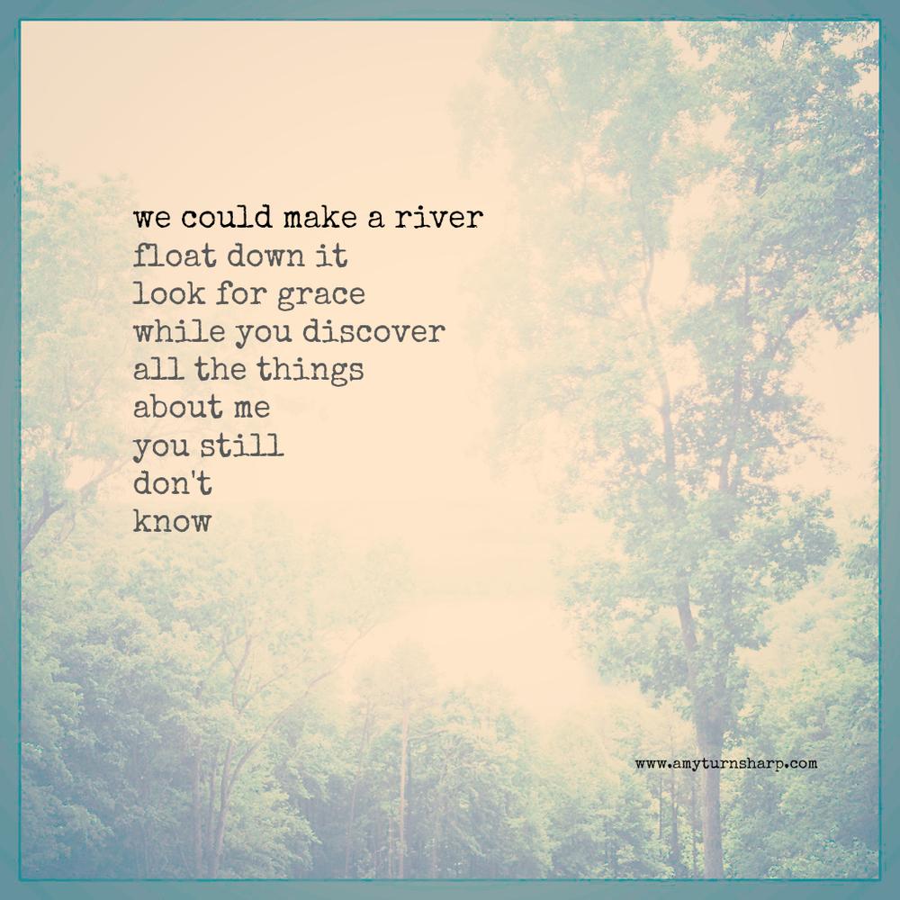 riverwander.jpg.jpg