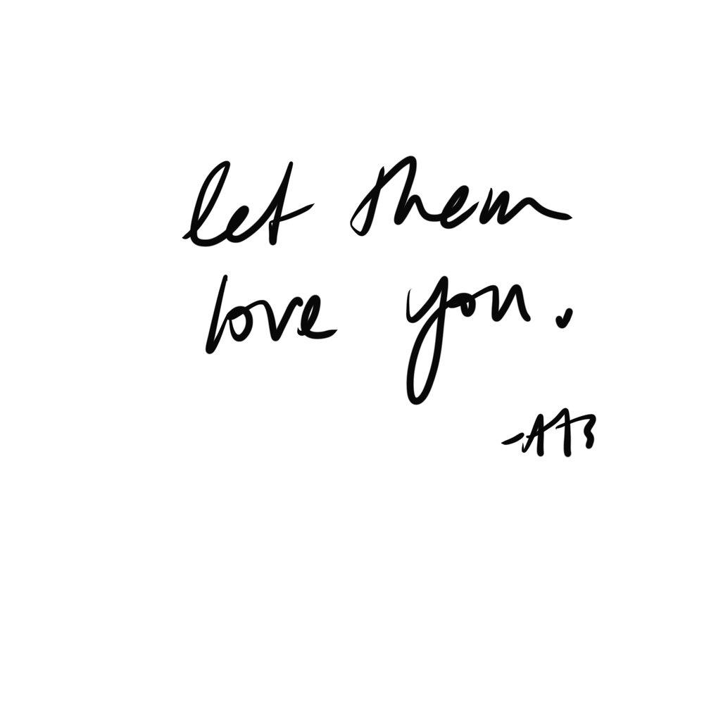 let them.jpg