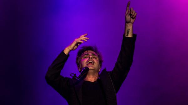 Murat Kahvecioğlu, 2013