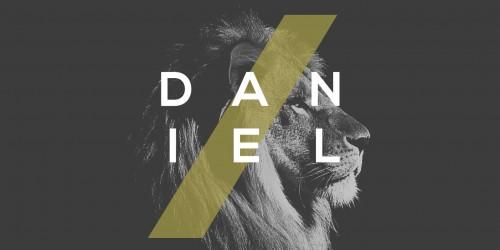Daniel-500x250.jpg