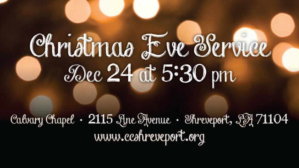 Christmas-Eve-Service-2016.jpg