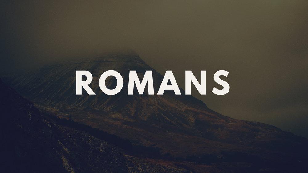 ROMANS (1).jpg