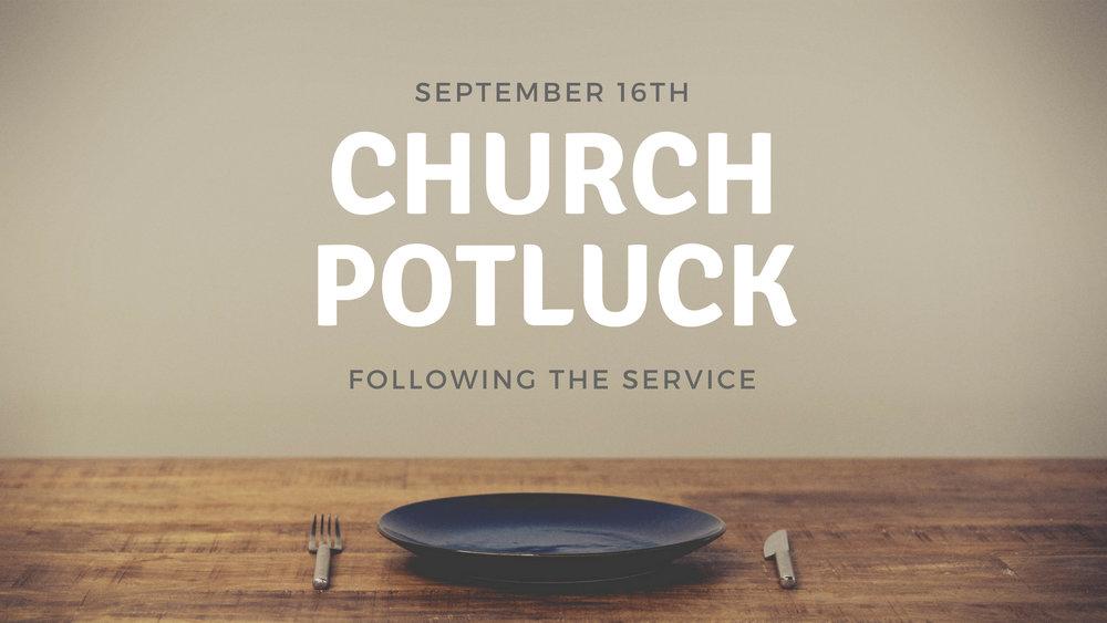 churchpotluck (4).jpg