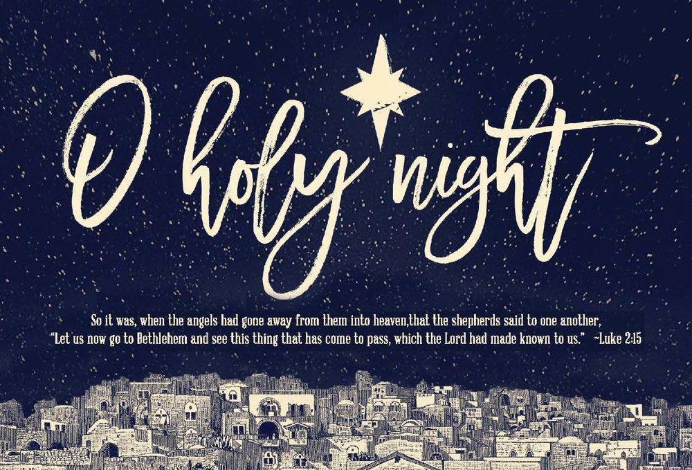 O Holy Night Postcard _Page_1.jpg