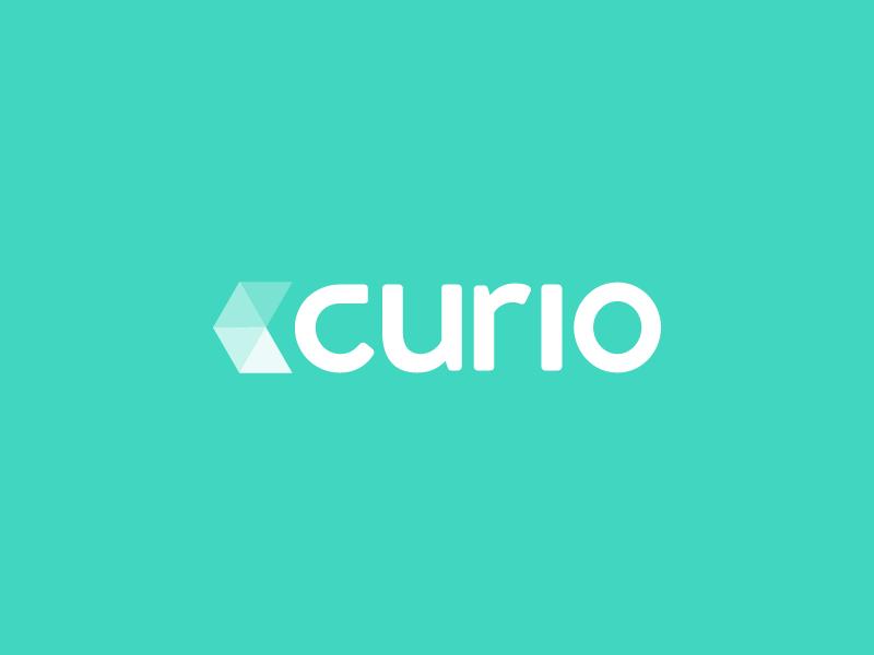 Curio_thumb.png