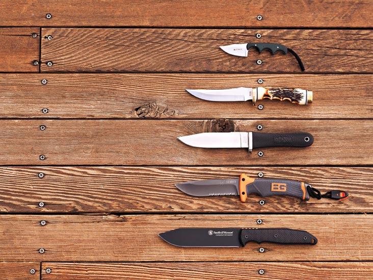 knives_thumb.jpg
