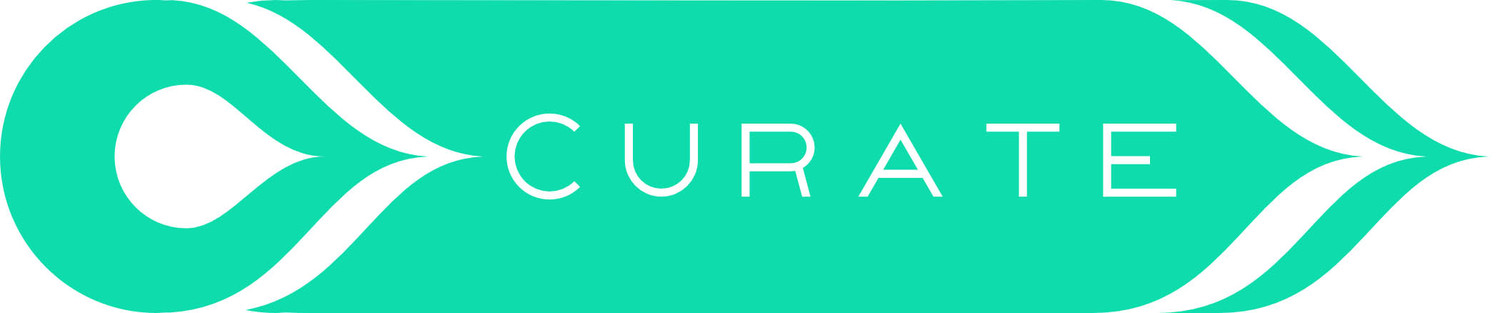 Space Curated Interior Design