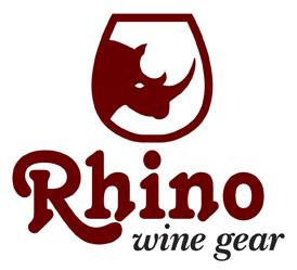 Rhino_stacked_72dpi.jpg